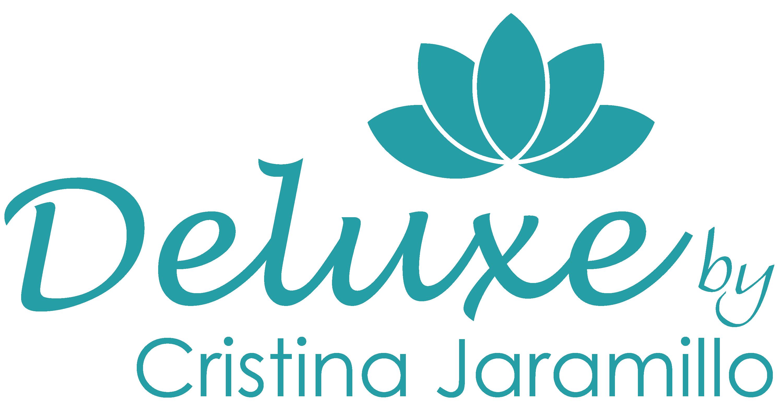 Deluxe By Cristina Jaramillo